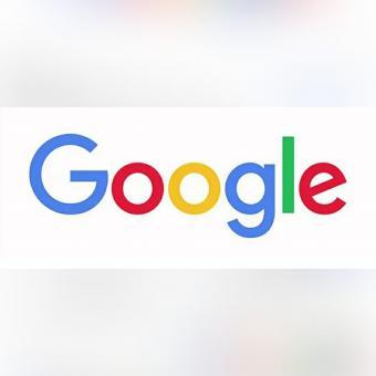 https://www.indiantelevision.com/sites/default/files/styles/340x340/public/images/tv-images/2021/06/02/photogrid_plus_1622635352419.jpg?itok=rT2Pu7Gq