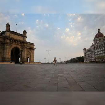 https://www.indiantelevision.com/sites/default/files/styles/340x340/public/images/tv-images/2021/06/07/fp.jpg?itok=XtUD7Erz