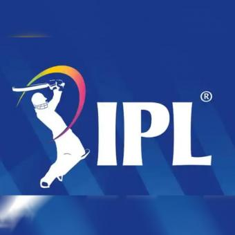 https://www.indiantelevision.com/sites/default/files/styles/340x340/public/images/tv-images/2021/06/07/ipl.jpg?itok=Hay3VfWY