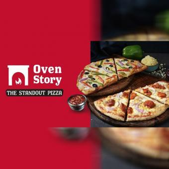 https://www.indiantelevision.com/sites/default/files/styles/340x340/public/images/tv-images/2021/06/08/pizza.jpg?itok=XpMEqnPr