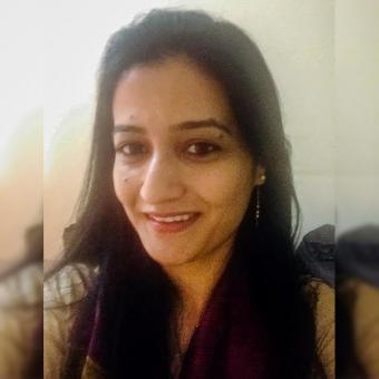 https://www.indiantelevision.com/sites/default/files/styles/340x340/public/images/tv-images/2021/06/10/pragya_bijalwan.jpg?itok=9-AOmJEF