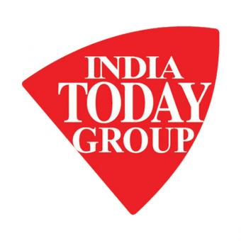 https://www.indiantelevision.com/sites/default/files/styles/340x340/public/images/tv-images/2021/06/14/nai.jpg?itok=qz_ULDTK