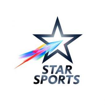 https://www.indiantelevision.com/sites/default/files/styles/340x340/public/images/tv-images/2021/06/17/star-sports.jpg?itok=ptViyBQy