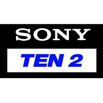 https://www.indiantelevision.com/sites/default/files/styles/340x340/public/images/tv-images/2021/06/18/sony.jpg?itok=3tF6JU2p