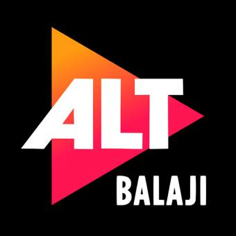 https://www.indiantelevision.com/sites/default/files/styles/340x340/public/images/tv-images/2021/06/19/altbalaji-800.jpg?itok=xAVPUJdC
