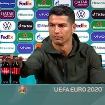 https://www.indiantelevision.com/sites/default/files/styles/340x340/public/images/tv-images/2021/06/19/ronaldo.jpg?itok=3qhyAYmu