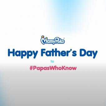 https://www.indiantelevision.com/sites/default/files/styles/340x340/public/images/tv-images/2021/06/21/fathers_day.jpg?itok=BsQguWTV