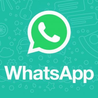 https://www.indiantelevision.com/sites/default/files/styles/340x340/public/images/tv-images/2021/06/23/photogrid_plus_1624439400904.jpg?itok=9s-DgVl6