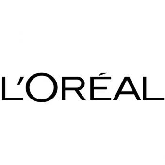 https://www.indiantelevision.com/sites/default/files/styles/340x340/public/images/tv-images/2021/06/24/loreal.jpg?itok=qMQ80OgE