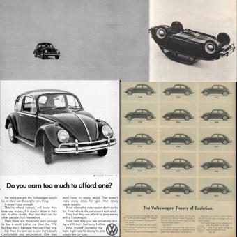 https://www.indiantelevision.com/sites/default/files/styles/340x340/public/images/tv-images/2021/06/24/volkswagen-car.jpg?itok=MVdhPpOU