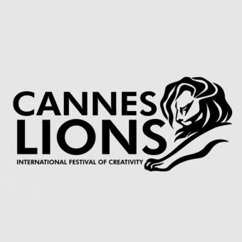 https://www.indiantelevision.com/sites/default/files/styles/340x340/public/images/tv-images/2021/06/25/cannes_lions-800_0.jpg?itok=_caO19gU