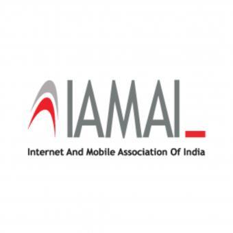 https://www.indiantelevision.com/sites/default/files/styles/340x340/public/images/tv-images/2021/06/25/photogrid_plus_1624609448957.jpg?itok=T3kom03f