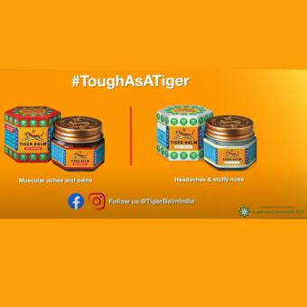 https://www.indiantelevision.com/sites/default/files/styles/340x340/public/images/tv-images/2021/06/28/tiger_balm.jpg?itok=Ns0GO8WA