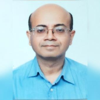 https://www.indiantelevision.com/sites/default/files/styles/340x340/public/images/tv-images/2021/06/29/photogrid_plus_1624968872109.jpg?itok=OfqwXzl8