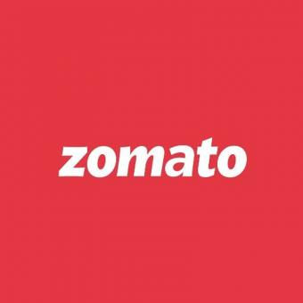 https://www.indiantelevision.com/sites/default/files/styles/340x340/public/images/tv-images/2021/07/05/zomato-800.jpg?itok=NAf4XiHi