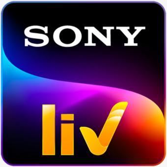 https://www.indiantelevision.com/sites/default/files/styles/340x340/public/images/tv-images/2021/07/07/sonyliv.jpg?itok=PG8FKvxV