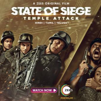 https://www.indiantelevision.com/sites/default/files/styles/340x340/public/images/tv-images/2021/07/09/state-of-siege-temple-attack.jpg?itok=ebVQ_Zio