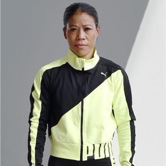 https://www.indiantelevision.com/sites/default/files/styles/340x340/public/images/tv-images/2021/07/13/mary_kom.jpg?itok=70VywI5i