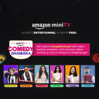 https://www.indiantelevision.com/sites/default/files/styles/340x340/public/images/tv-images/2021/07/14/amazon.jpg?itok=B2V2j4bY