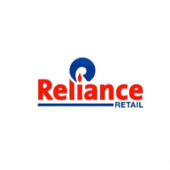https://www.indiantelevision.com/sites/default/files/styles/340x340/public/images/tv-images/2021/07/16/reliance-retail.jpg?itok=IgkfM8go