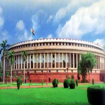 https://www.indiantelevision.com/sites/default/files/styles/340x340/public/images/tv-images/2021/07/19/parliamentary.jpg?itok=6zxZCahI