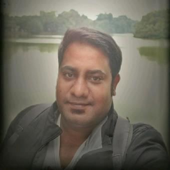 https://www.indiantelevision.com/sites/default/files/styles/340x340/public/images/tv-images/2021/07/19/photogrid_plus_1626681467654.jpg?itok=xDQWcGXb