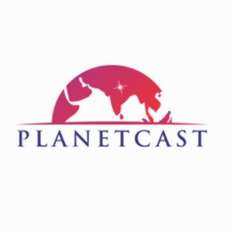 https://www.indiantelevision.com/sites/default/files/styles/340x340/public/images/tv-images/2021/07/19/planetcast-logo.jpg?itok=6CJTUGYX