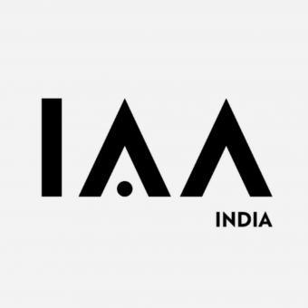 https://www.indiantelevision.com/sites/default/files/styles/340x340/public/images/tv-images/2021/07/21/photogrid_plus_1626856257486.jpg?itok=PiBLdSDV