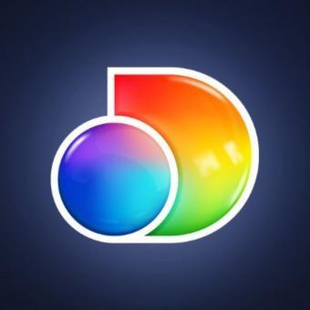 https://www.indiantelevision.com/sites/default/files/styles/340x340/public/images/tv-images/2021/07/21/photogrid_plus_1626869227707.jpg?itok=tZZ9TUaR