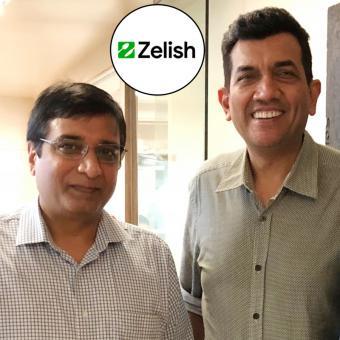https://www.indiantelevision.com/sites/default/files/styles/340x340/public/images/tv-images/2021/07/21/zelish1.jpg?itok=WUzDbw0q
