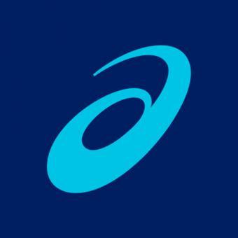 https://www.indiantelevision.com/sites/default/files/styles/340x340/public/images/tv-images/2021/07/23/asics-logo.jpg?itok=IuaqhYR1
