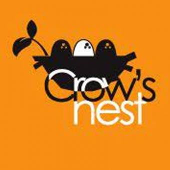 https://www.indiantelevision.com/sites/default/files/styles/340x340/public/images/tv-images/2021/07/26/crows_nest.jpg?itok=iZ16Pp2g