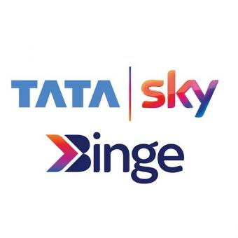 https://www.indiantelevision.com/sites/default/files/styles/340x340/public/images/tv-images/2021/07/26/tata.jpg?itok=YC8w_-FO