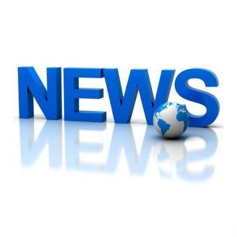 https://www.indiantelevision.com/sites/default/files/styles/340x340/public/images/tv-images/2021/08/02/news.jpg?itok=ysjizMwK