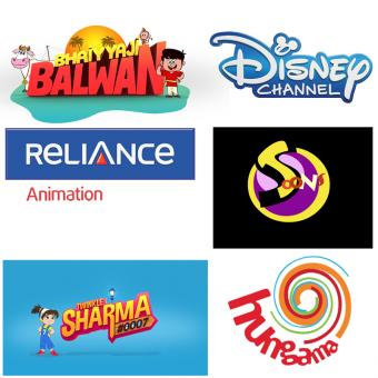 https://www.indiantelevision.com/sites/default/files/styles/340x340/public/images/tv-images/2021/08/05/logos.jpg?itok=9KyPuXYS