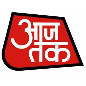 https://www.indiantelevision.com/sites/default/files/styles/340x340/public/images/tv-images/2021/08/06/aaj.jpg?itok=zPYIabet