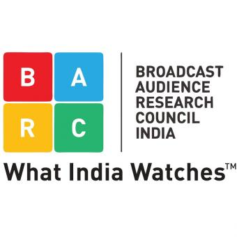 https://www.indiantelevision.com/sites/default/files/styles/340x340/public/images/tv-images/2021/08/06/barc1.jpg?itok=hzSbNCca