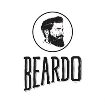 https://www.indiantelevision.com/sites/default/files/styles/340x340/public/images/tv-images/2021/08/10/beardo.jpg?itok=dyvOm8MC