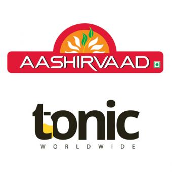 https://www.indiantelevision.com/sites/default/files/styles/340x340/public/images/tv-images/2021/08/11/aashirvaad-tonic.jpg?itok=q5YAycUW