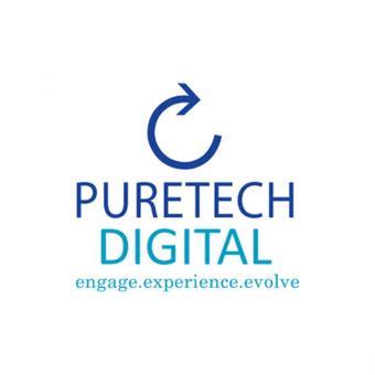 https://www.indiantelevision.com/sites/default/files/styles/340x340/public/images/tv-images/2021/08/11/puretech-digital.jpg?itok=YLfR9_qJ