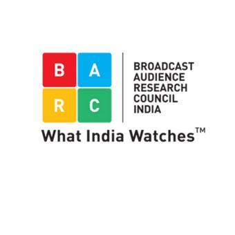 https://www.indiantelevision.com/sites/default/files/styles/340x340/public/images/tv-images/2021/08/13/barc-india-logo.jpg?itok=uvT2Tpre