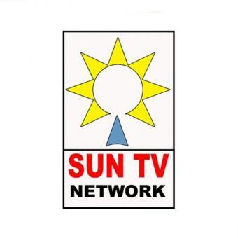 https://www.indiantelevision.com/sites/default/files/styles/340x340/public/images/tv-images/2021/08/13/sun-tv-network.jpg?itok=oXjlzqLk