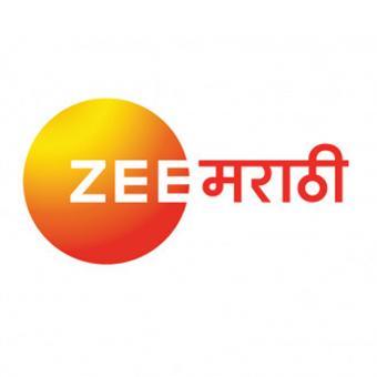 https://www.indiantelevision.com/sites/default/files/styles/340x340/public/images/tv-images/2021/08/13/zeem.jpg?itok=KZooDxZO