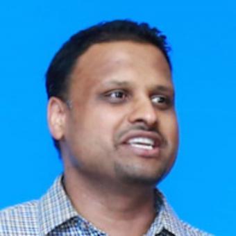 https://www.indiantelevision.com/sites/default/files/styles/340x340/public/images/tv-images/2021/08/14/photogrid_plus_1628931340343.jpg?itok=fMw9wZcA