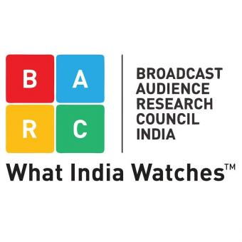https://www.indiantelevision.com/sites/default/files/styles/340x340/public/images/tv-images/2021/08/20/barc.jpg?itok=PklCwsYq