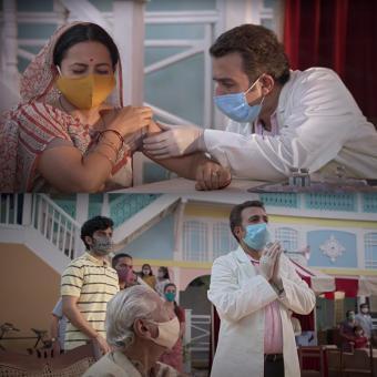 https://www.indiantelevision.com/sites/default/files/styles/340x340/public/images/tv-images/2021/08/20/vaccination.jpg?itok=kQ2C774Q