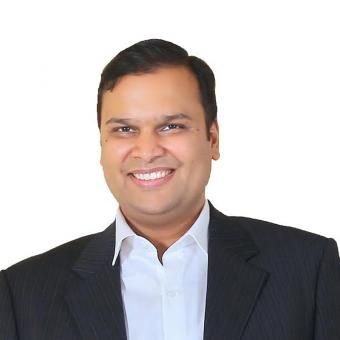 https://www.indiantelevision.com/sites/default/files/styles/340x340/public/images/tv-images/2021/08/21/manish_aggarwal.jpg?itok=LOuKqWXj