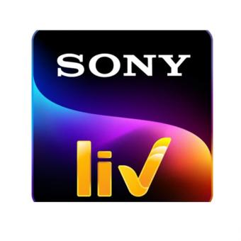 https://www.indiantelevision.com/sites/default/files/styles/340x340/public/images/tv-images/2021/08/23/sonyliv-800.jpg?itok=Waa42oSL