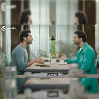 https://www.indiantelevision.com/sites/default/files/styles/340x340/public/images/tv-images/2021/08/30/cashify.jpg?itok=0V3I-dIl