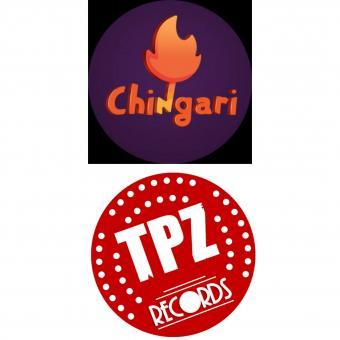 https://www.indiantelevision.com/sites/default/files/styles/340x340/public/images/tv-images/2021/08/30/photogrid_plus_1630322144673.jpg?itok=299grtx-